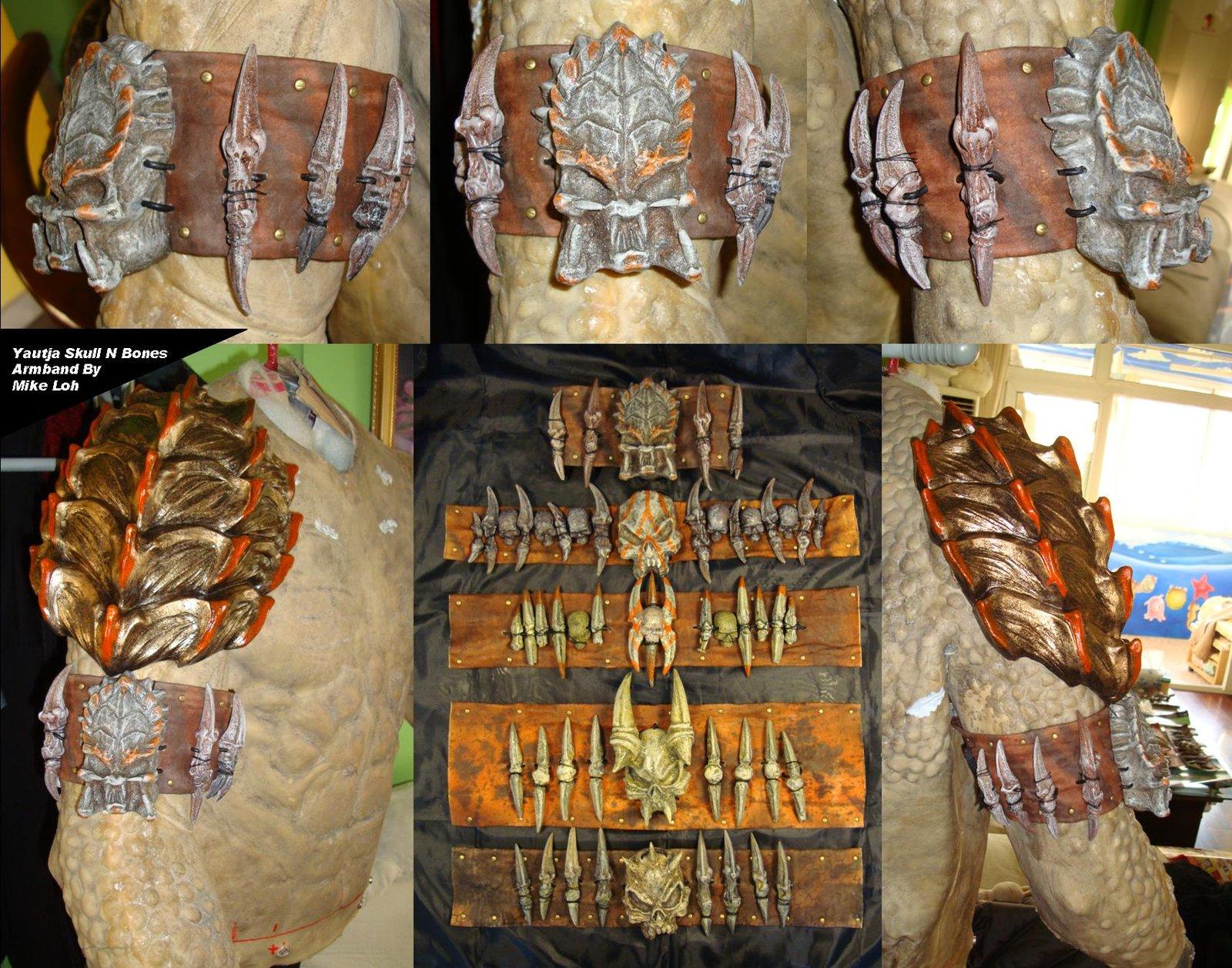 Skull_N_Bonez_Armband_Fitting_by_MichaelLoh.jpg