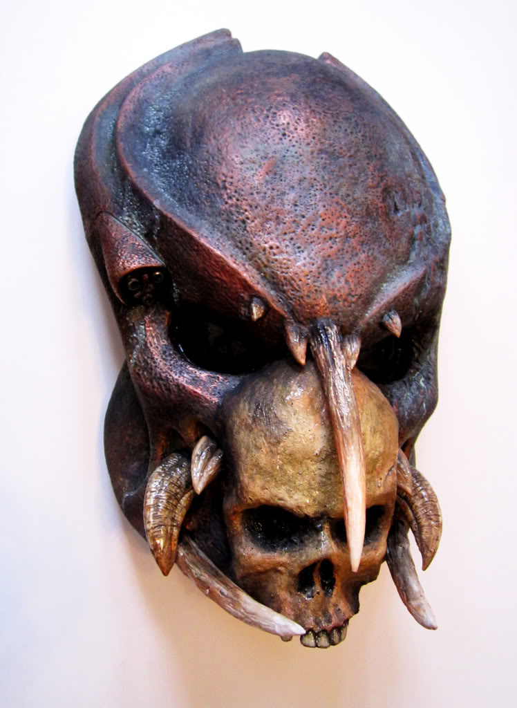 SkullfacePred2.jpg