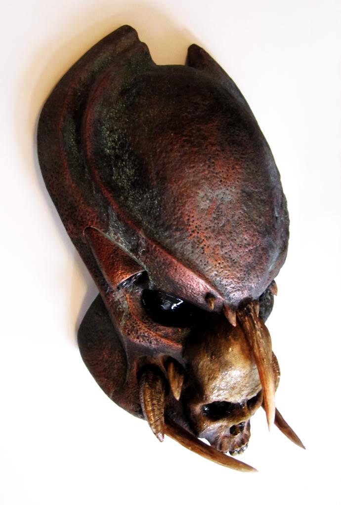 SkullfacePred3.jpg