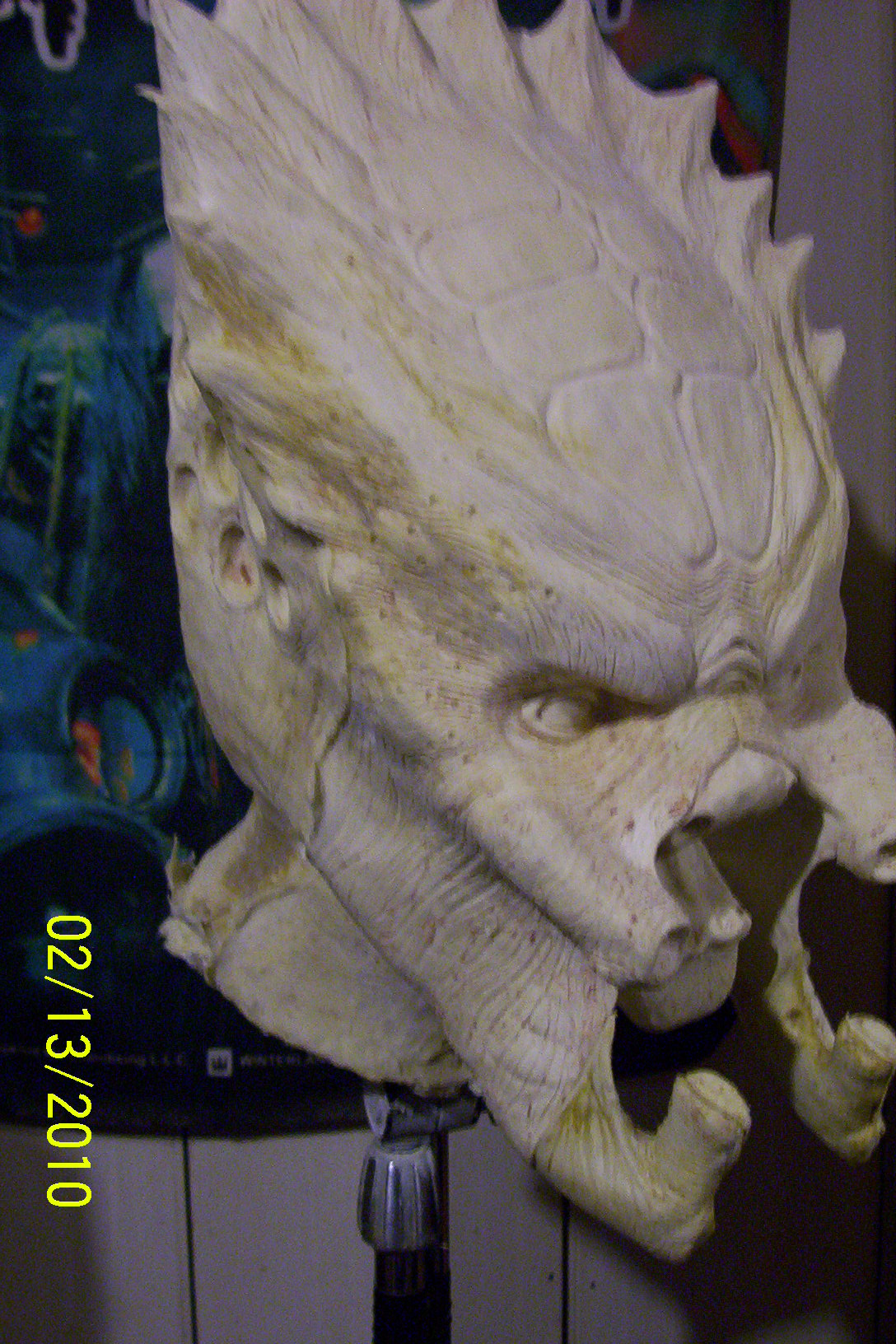 skulls_on_sticks_063.jpg