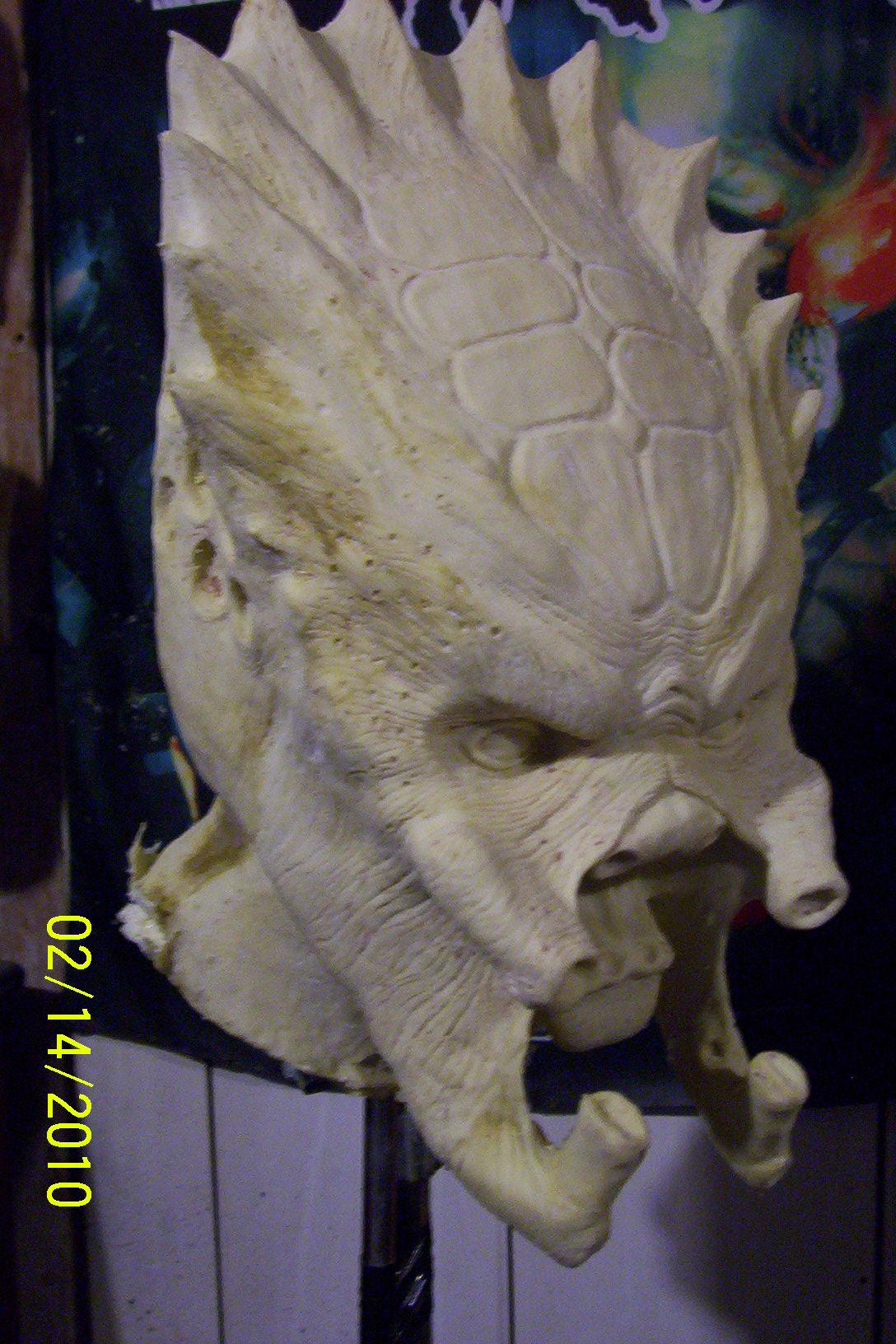 skulls_on_sticks_067.jpg
