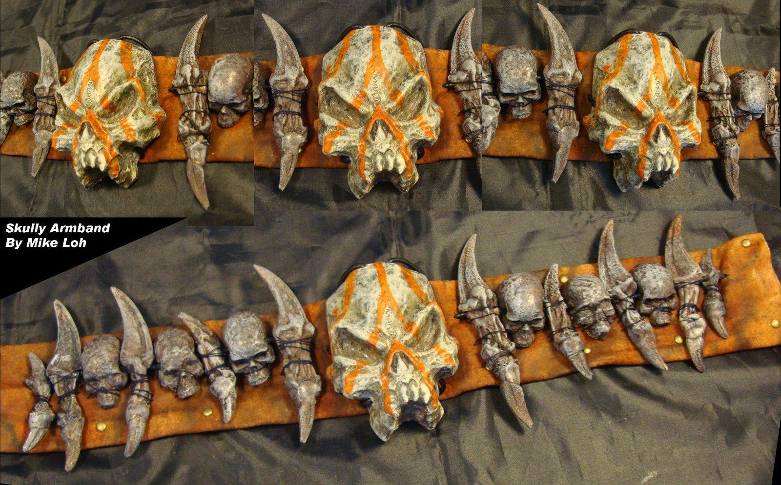 Skully_Predator_Armband_by_MichaelLoh.jpg