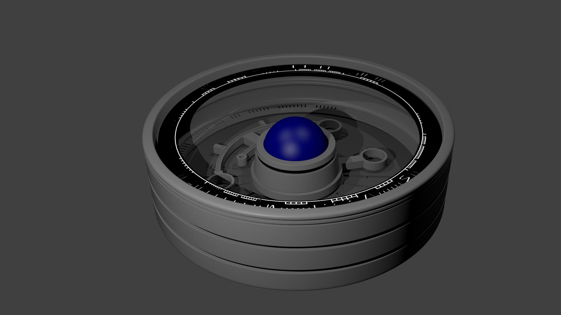 Skywalker compass V1.0RPF .png