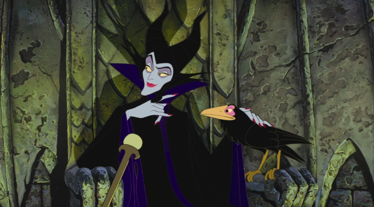 Click image for larger version.   Name: sleeping-beauty-disney-movie-image-maleficent-face-1702631576.jpg  Views: 1  Size: 230.4 KB  ID: 429252