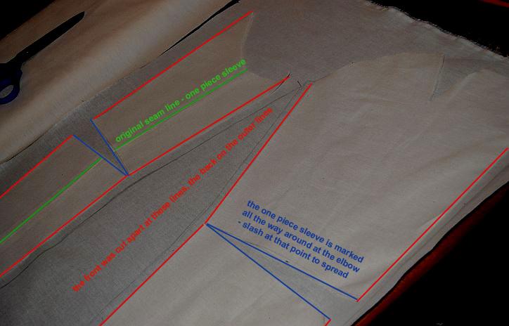 sleeve-alteration-1.jpg
