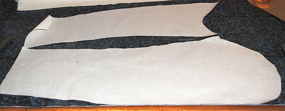sleeve-alteration-2.jpg