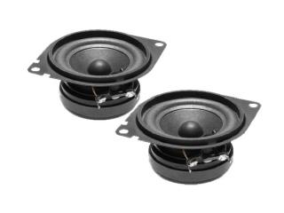 small speakers.jpg
