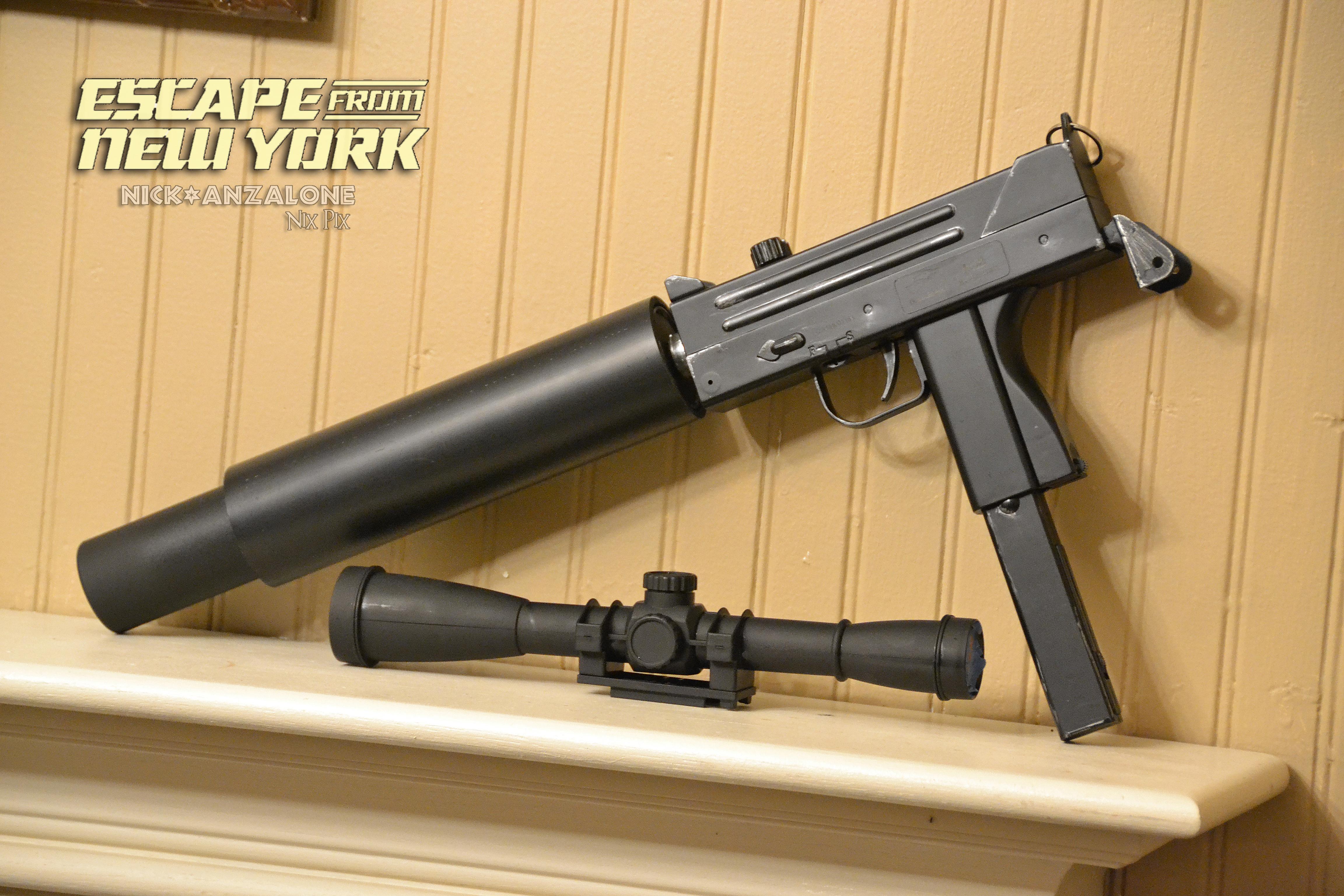 Snake Gun 3.14.jpg