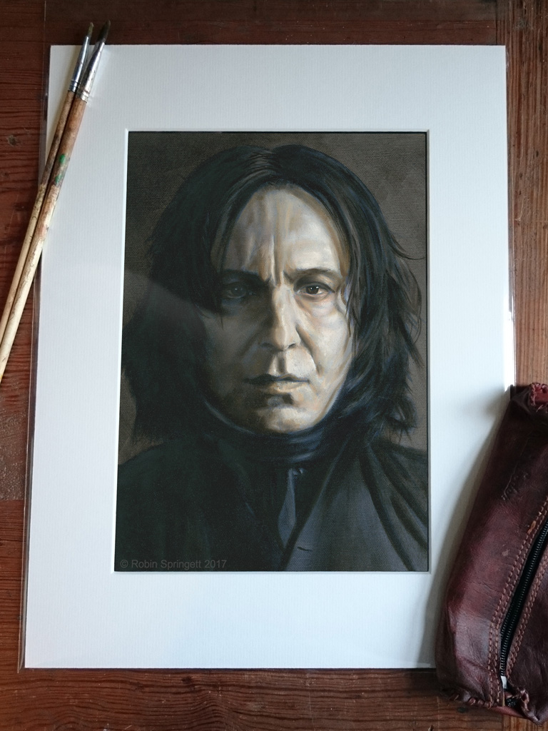 Snape-Print-Photo.jpg