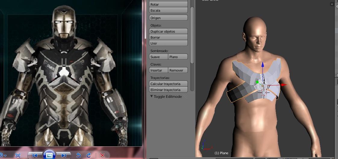 sneaky armor.jpg