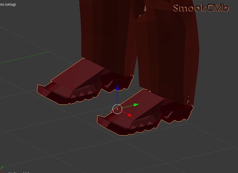 Sneakyboots.jpg