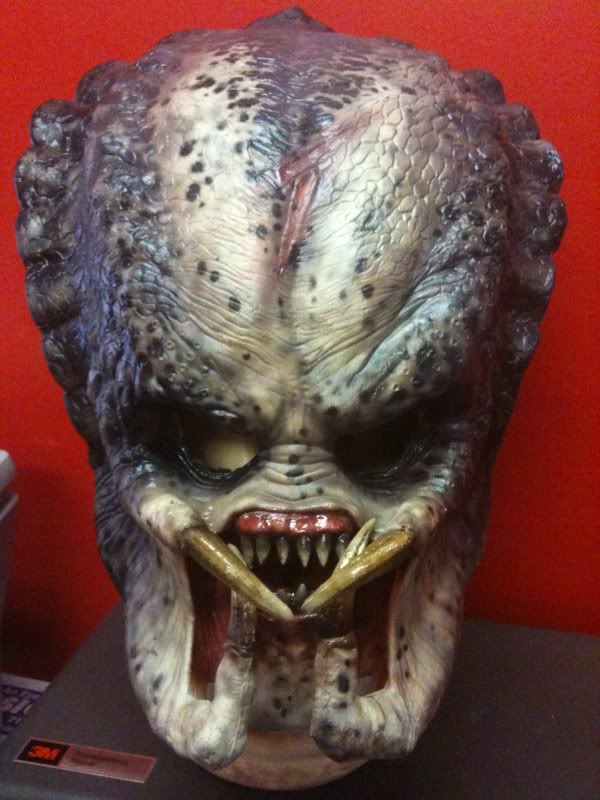 Snydermask.jpg