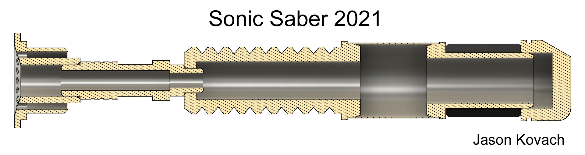 sonic saber crossection view.jpg