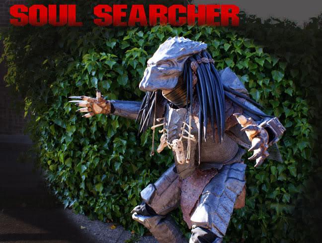 soulsearcher.jpg