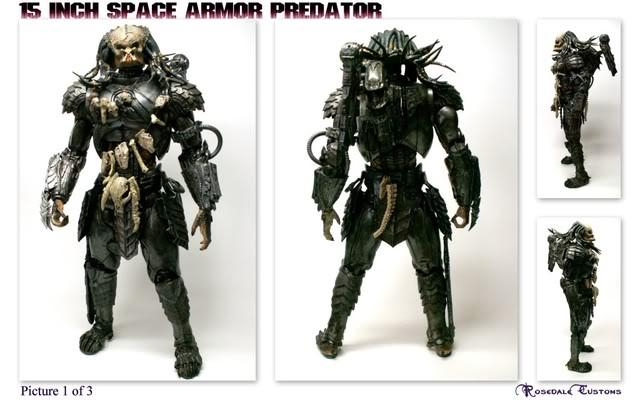 SpaceArmorPredator1of3.jpg
