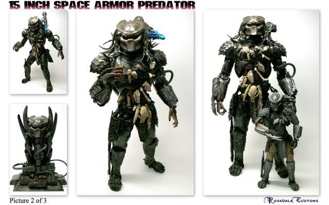 SpaceArmorPredator2of3.jpg
