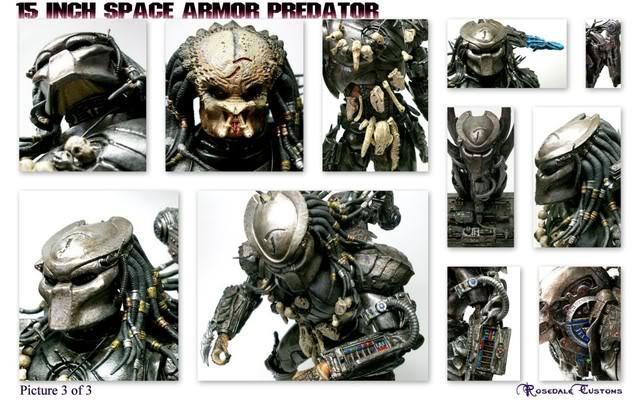 SpaceArmorPredator3of3.jpg