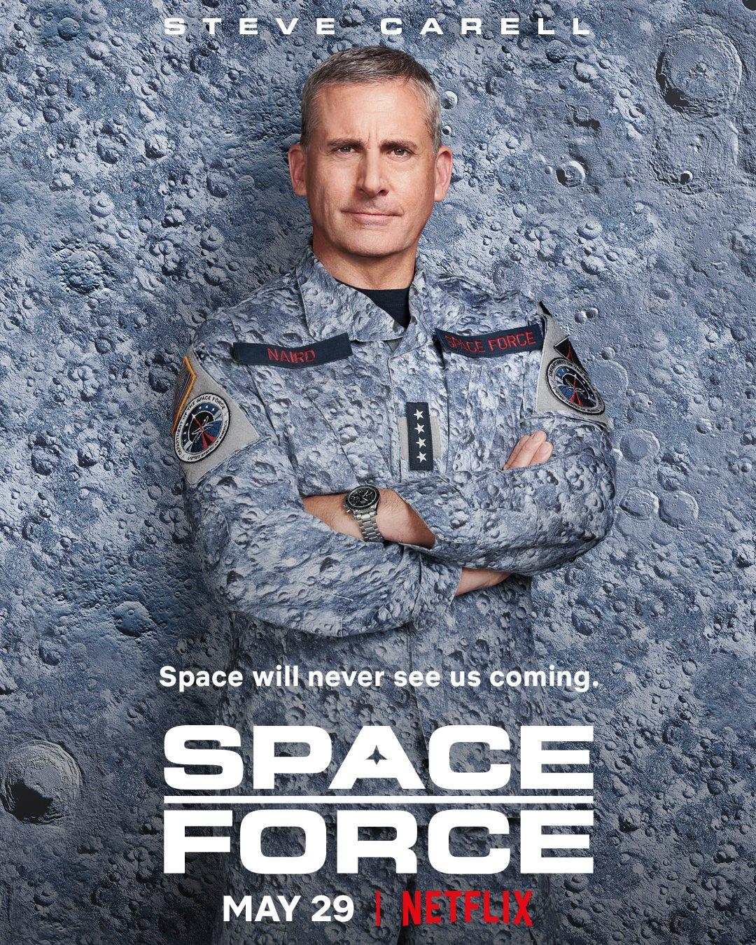 SpaceForce01.jpg