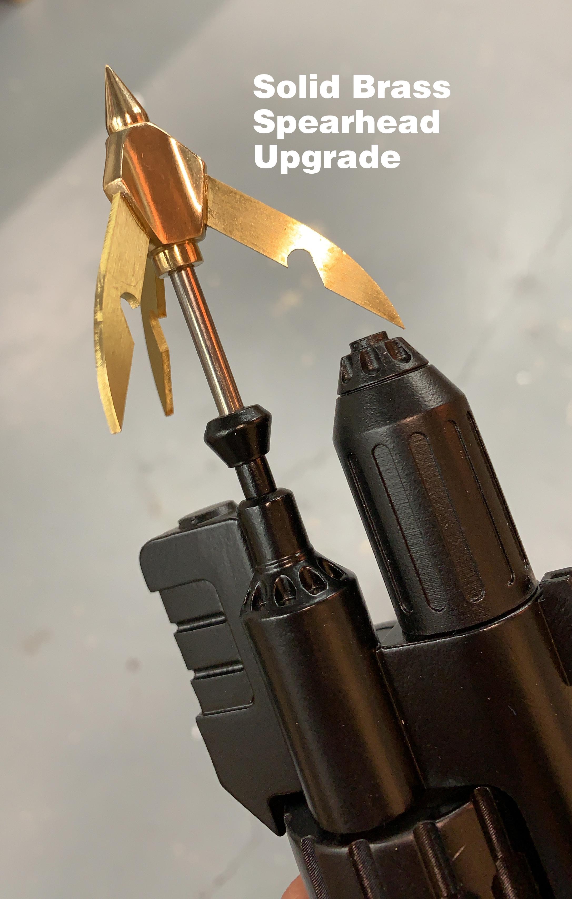 spearhead.jpg