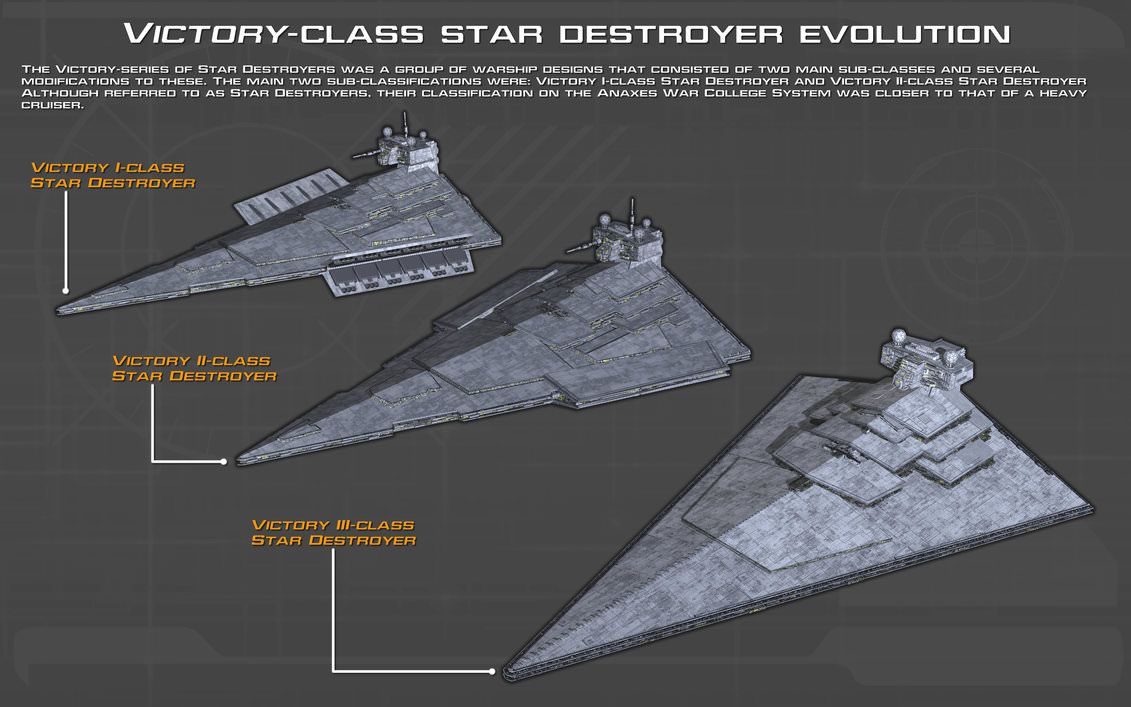 Specifications Victory-d.jpg