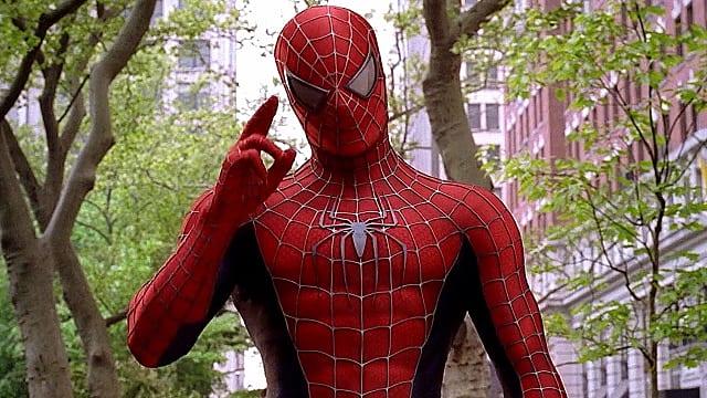 spider-man-movie-suit-cdaaf.jpg