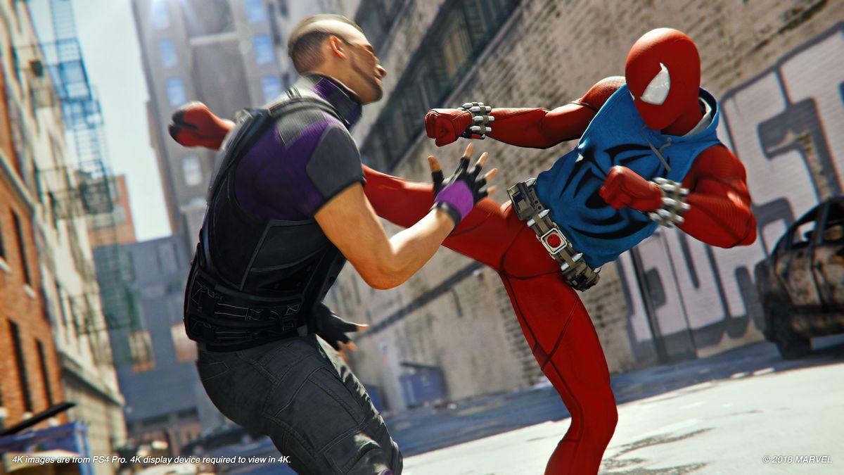 Spider_Man_PS4_ScarletKick.jpg