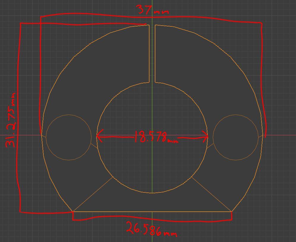 Split_Clamp_Modified_Dimensions.JPG