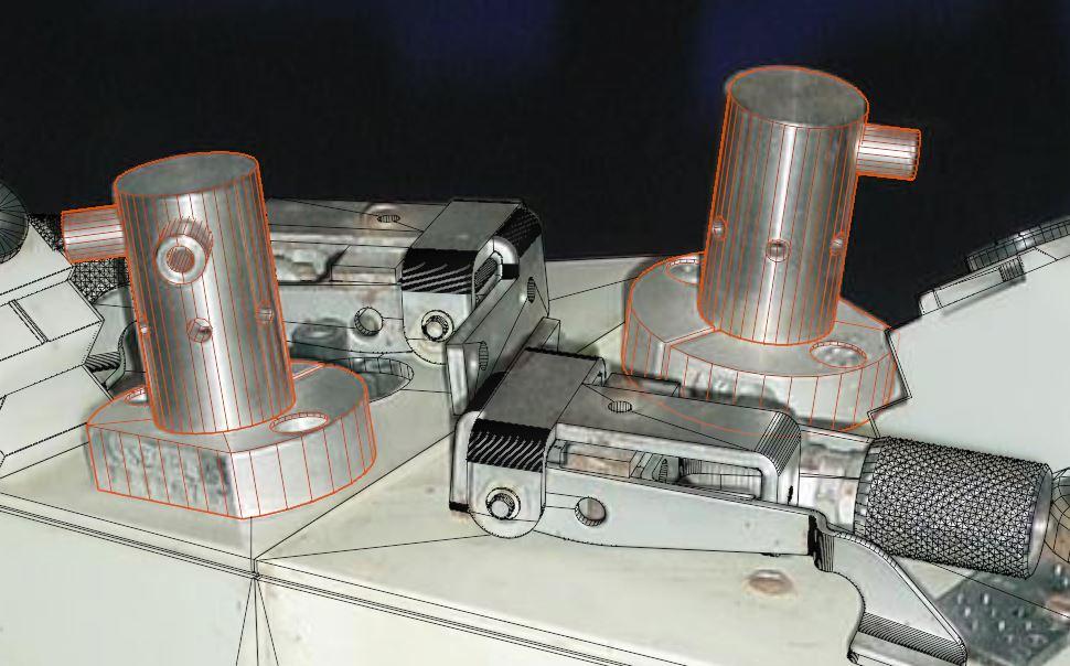 SplitClamp3055.jpg