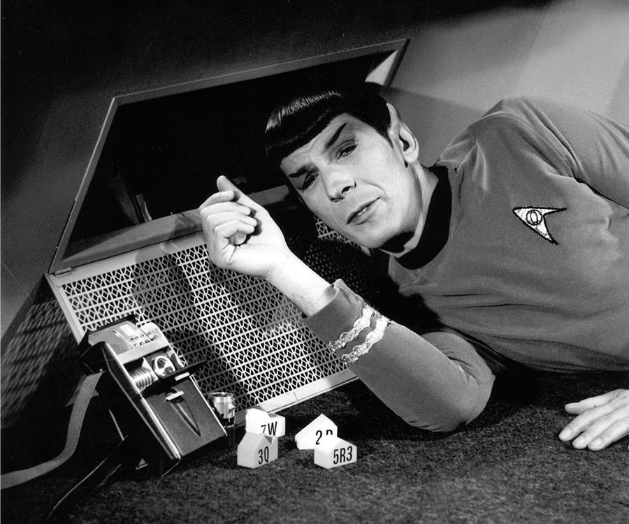 SpockFixing.jpg
