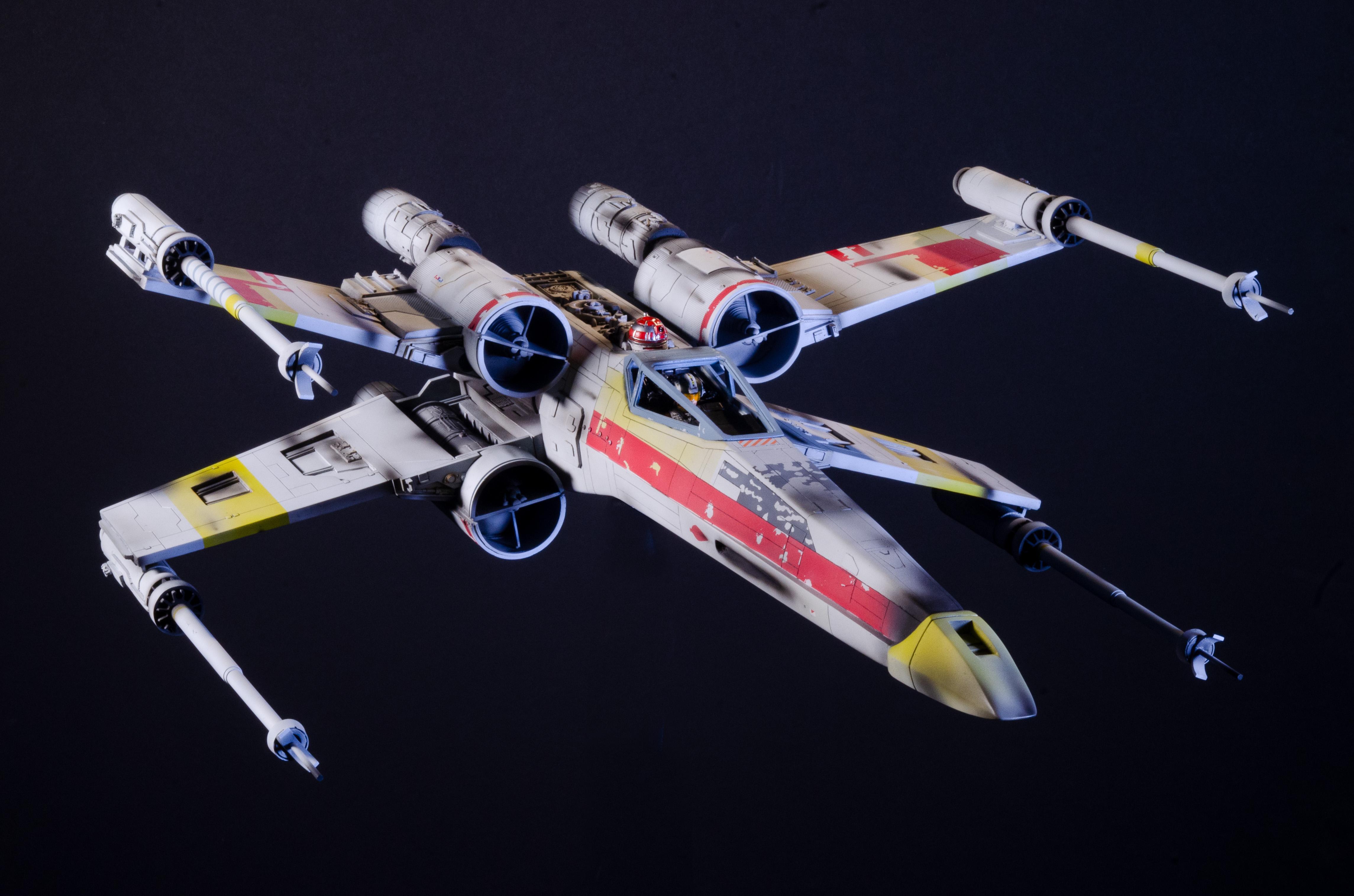 SS X_Wing_Red_2-6.jpg