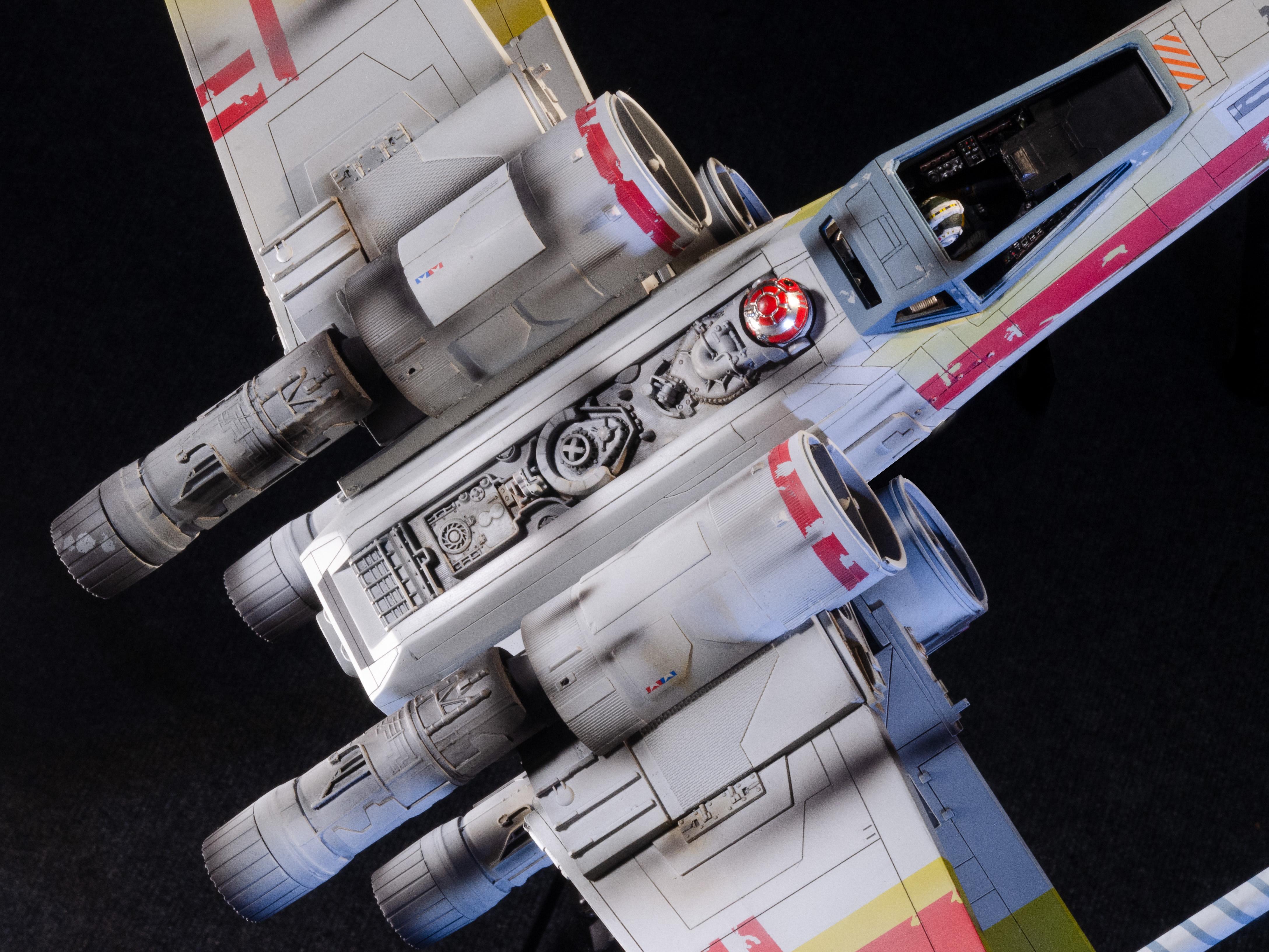 SS X_Wing_Red_2-7.jpg