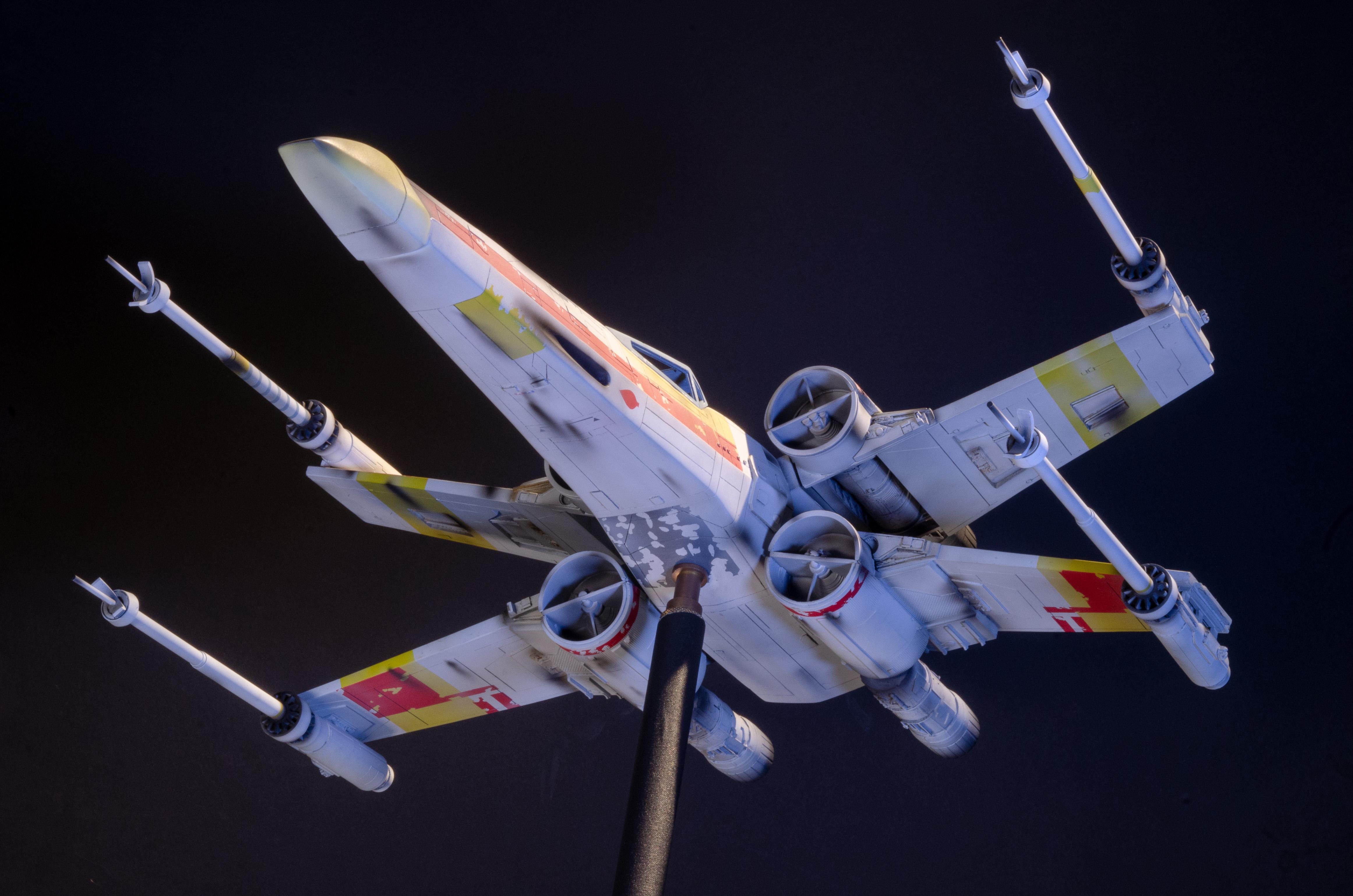 SS X_Wing_Red_2-8.jpg