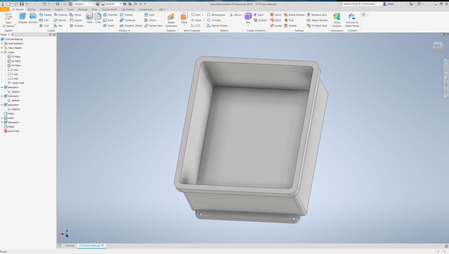 StahlinBox-model1.jpg