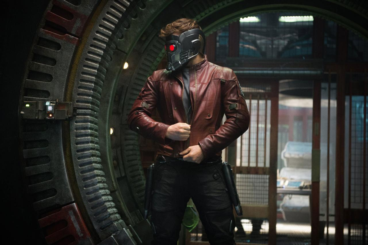 star-lord-guardians-jacket.jpg