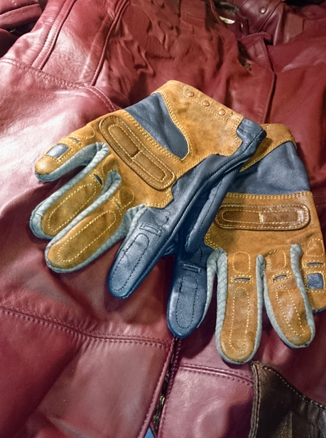 star-lord-leather-gloves-guantes1-jpg-454806d1427085200.jpg