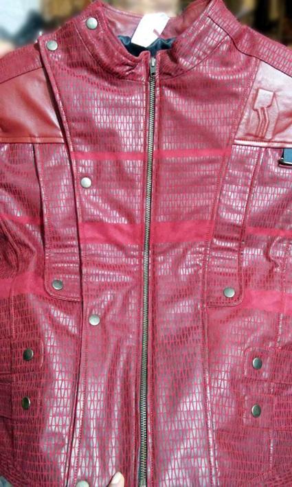 star-lord-screen-accurate-short-jacket-lvskd-jpg-439933d1424151888.jpg