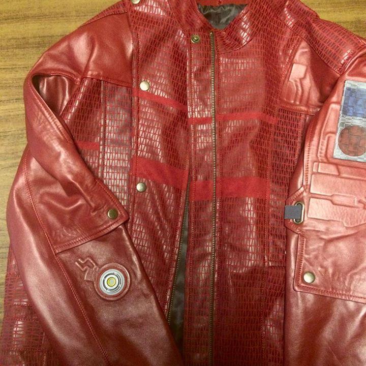 star-lord-screen-accurate-short-jacket-starlord-jpg-438823d1423881205.jpg