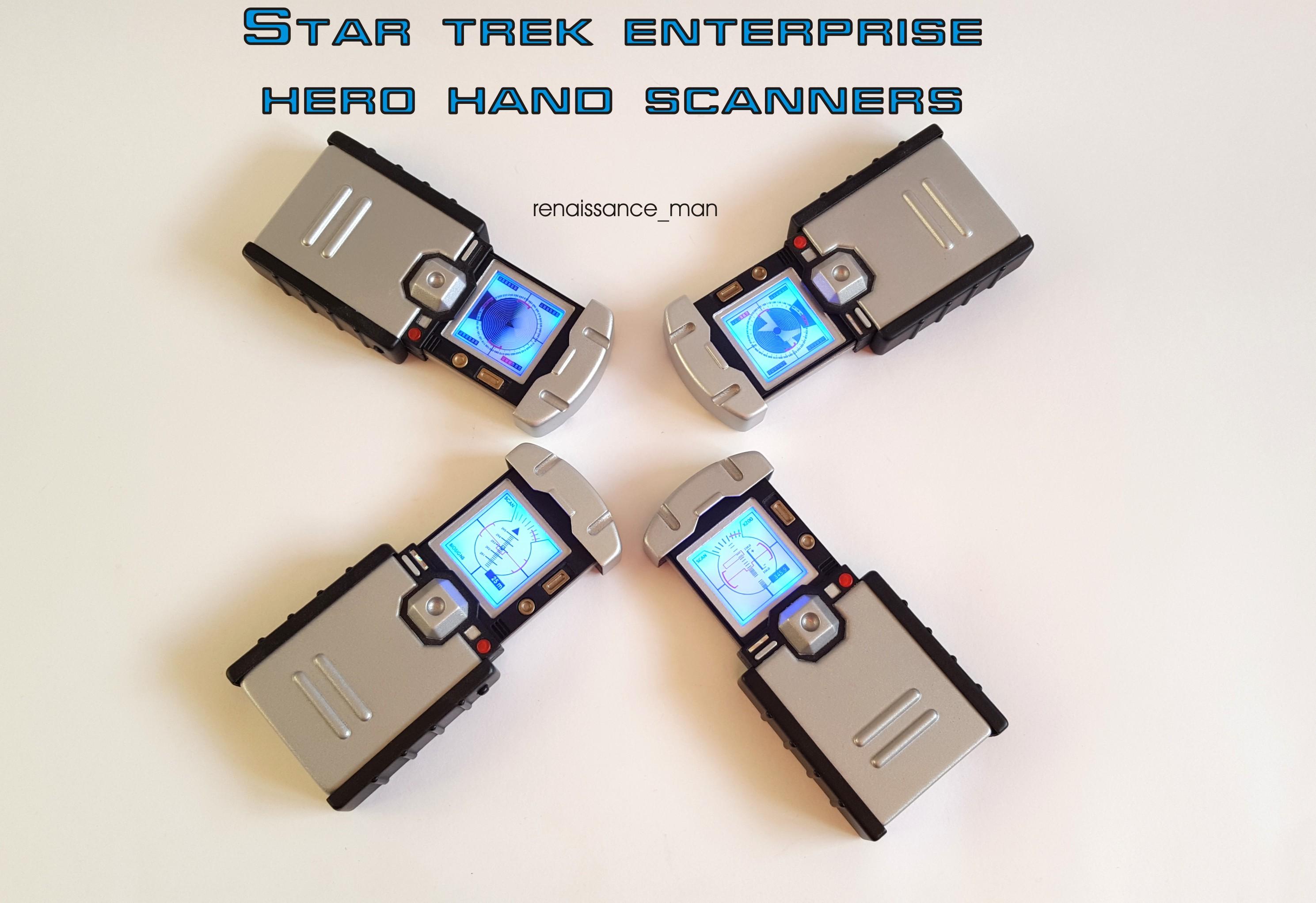 Star-Trek-Enterprise-prop-scanners.jpg