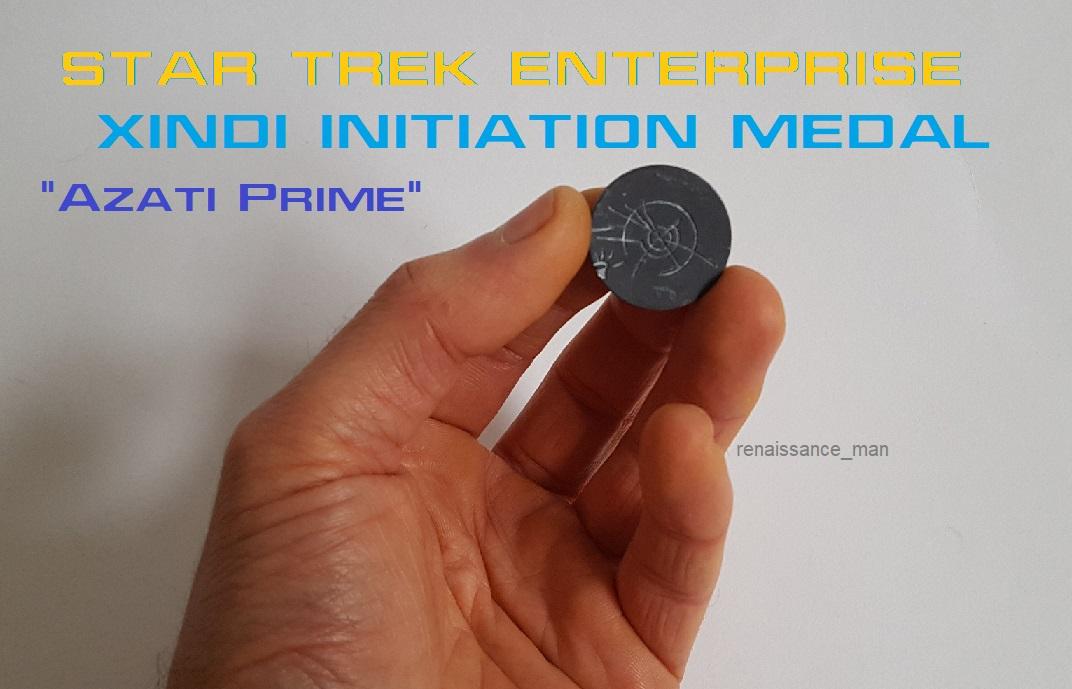 Star-Trek-Enterprise-Xindi-Initiation-Medal-prop.jpg