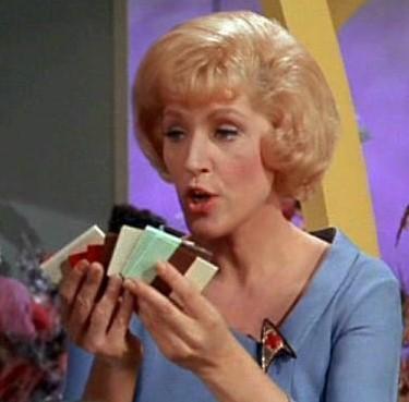 Star-Trek-The-Original-Series-Microtapes-4.jpg