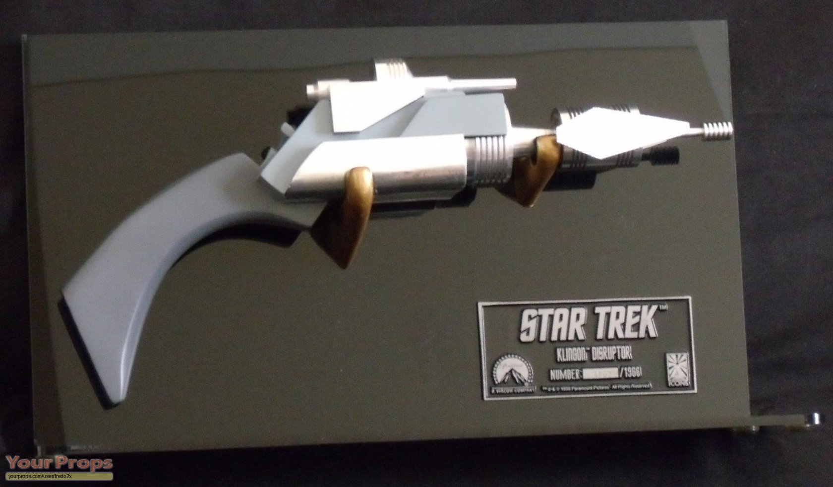 Star-Trek-The-Original-Series-TOS-Klingon-Disruptor-1.jpg