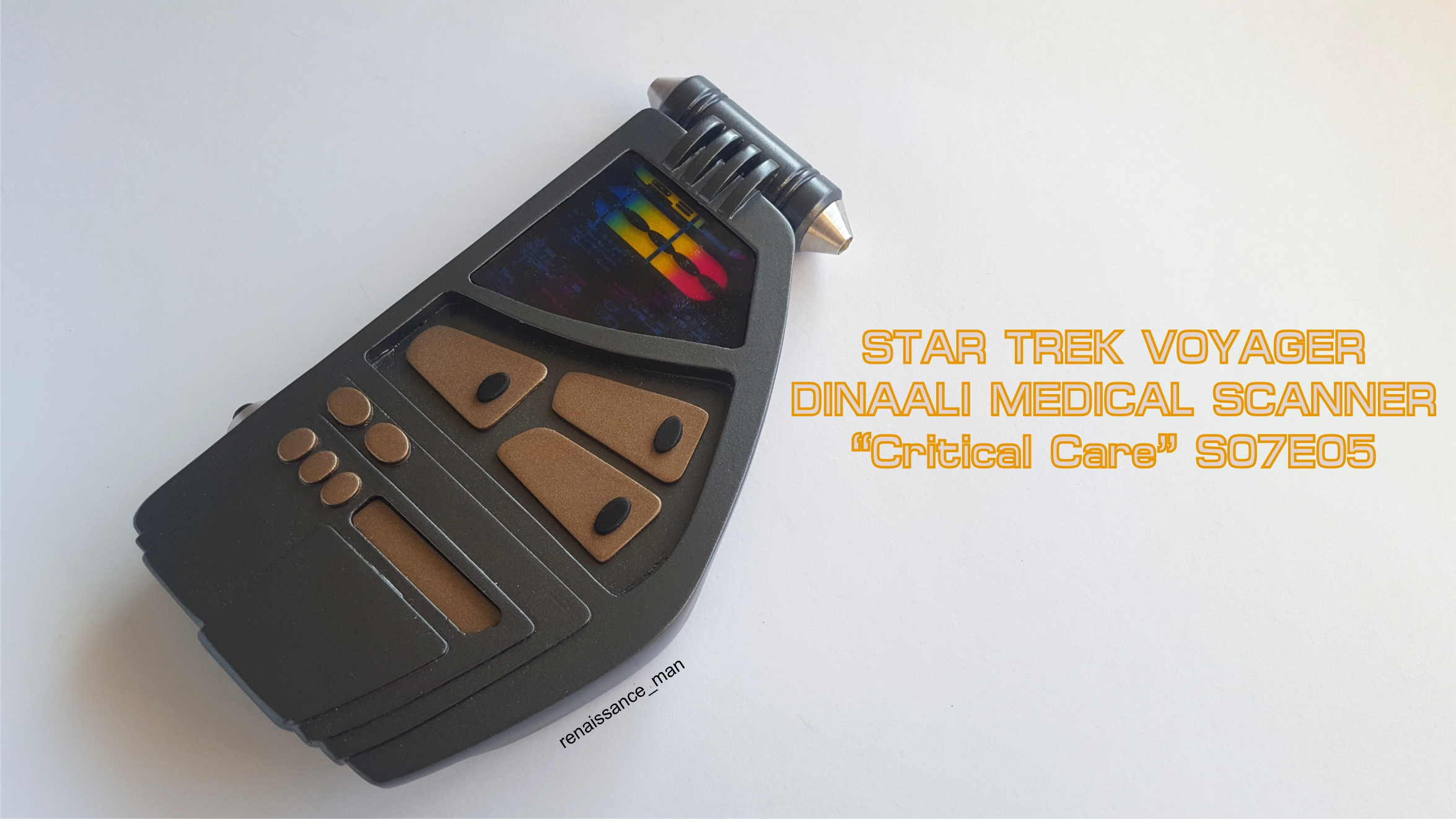 Star-Trek-VOY-Dinaali-Medical-Scanner-2.jpg