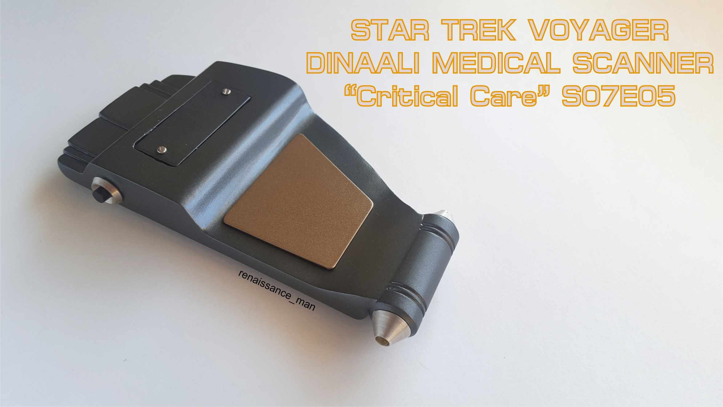 Star-Trek-VOY-Dinaali-Medical-Scanner-3.jpg