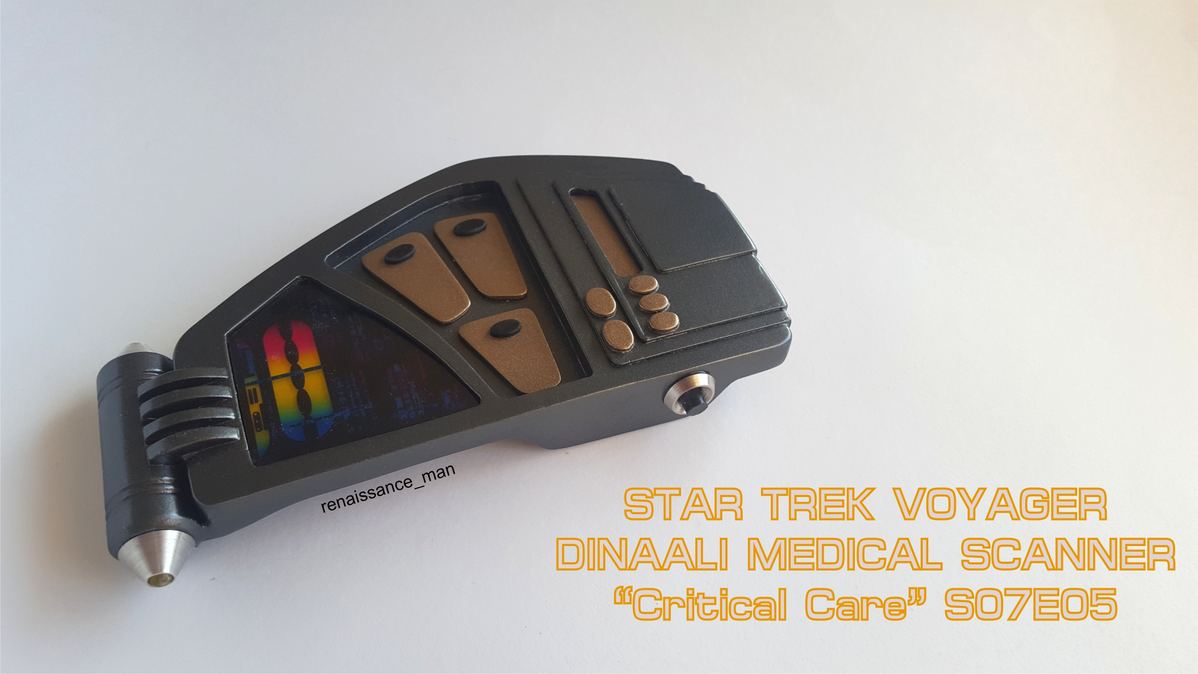 Star-Trek-VOY-Dinaali-Medical-Scanner-4.jpg