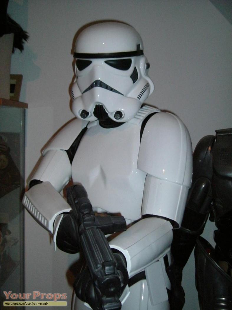 Star-Wars-A-New-Hope-Don-Post-Stormtrooper-1.jpg