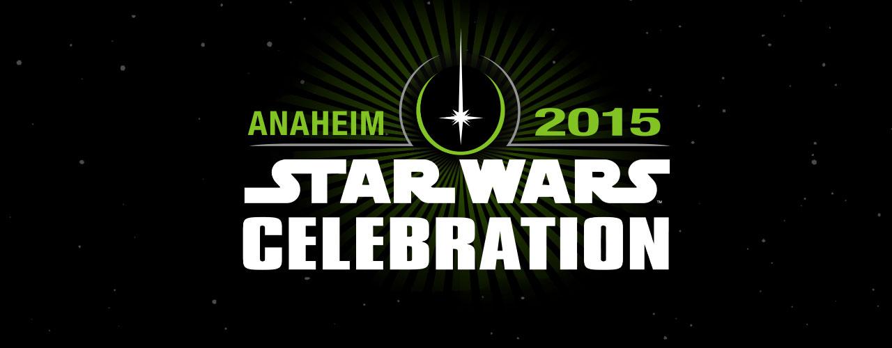 star-wars-celebration-anaheim-Buy-Tickets.jpg
