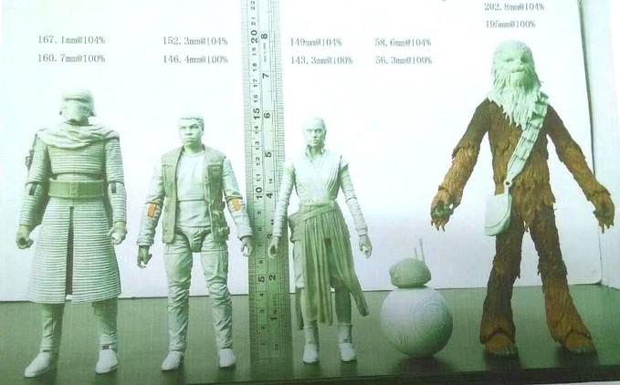 Star-Wars-The-Force-Awakens-toys.jpg