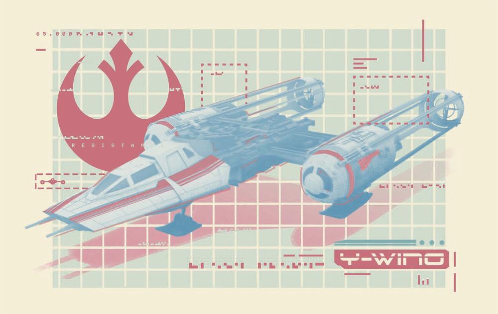 star-wars-the-rise-of-skywalker-official-style-guide-promotional-artwork-blueprints-12.jpg