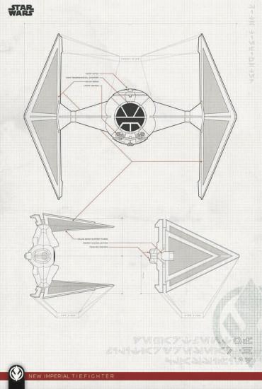 star-wars-the-rise-of-skywalker-official-style-guide-promotional-artwork-blueprints-3.jpg