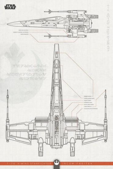 star-wars-the-rise-of-skywalker-official-style-guide-promotional-artwork-blueprints-5.jpg